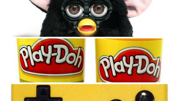 Furbies-Play-Doh-GameBoy-Color-clasicos
